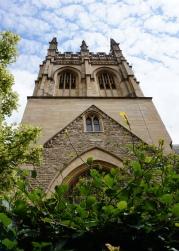 Pic 2016-0626 05 Oxford (32)