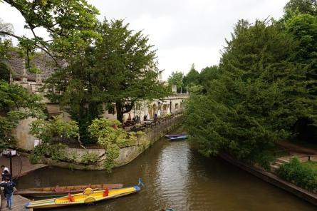 Pic 2016-0626 05 Oxford (44)