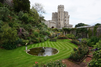 Pic 2016-0626 06 Windsor Castle (24)