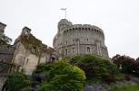 Pic 2016-0626 06 Windsor Castle (31)
