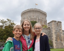 Pic 2016-0626 06 Windsor Castle (8)