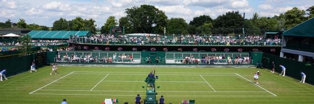 Pic 2016-0627 02 Wimbledon (52)