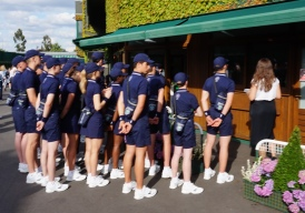 Pic 2016-0627 02 Wimbledon (78)
