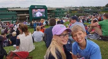 Pic 2016-0627 02 Wimbledon (89)