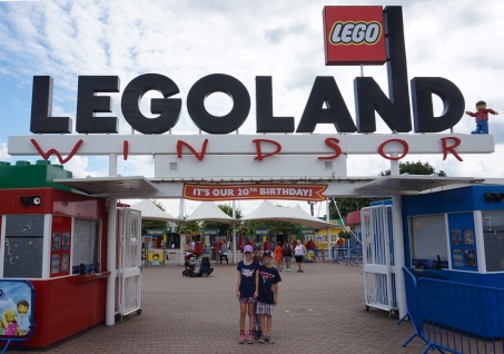 Pic 2016-0628 01 Legoland Windsor (1)