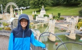 Pic 2016-0628 01 Legoland Windsor (182)