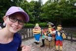 Pic 2016-0628 01 Legoland Windsor (75)