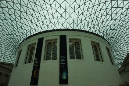 Pic 2016-0629 02 London British Museum (37)