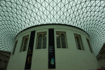 Pic 2016-0629 02 London British Museum (37)