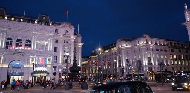Pic 2016-0629 09 London Regents Street Area (15)