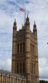 Pic 2016-0630 030 London Parliment Area (39)