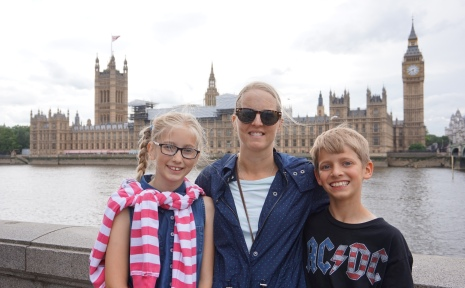 Pic 2016-0630 030 London Parliment Area (83)
