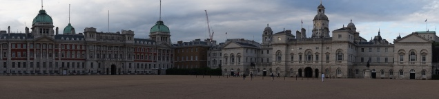 Pic 2016-0630 34 London Horse Guards Parade (4)