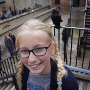 Pic 2016-0701 02 London Tower of London (38)