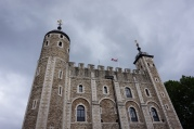 Pic 2016-0701 02 London Tower of London (39)