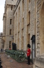 Pic 2016-0701 02 London Tower of London (40)