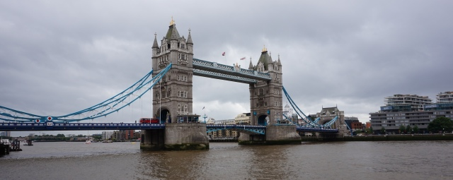 Pic 2016-0701 03 London Tower Bridge (1)