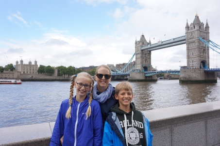 Pic 2016-0701 03 London Tower Bridge (31)