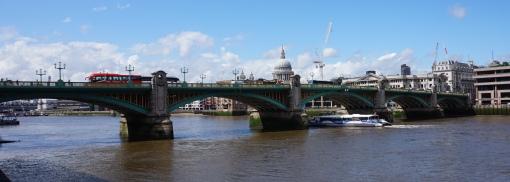 Pic 2016-0701 04 London River Bank (12)