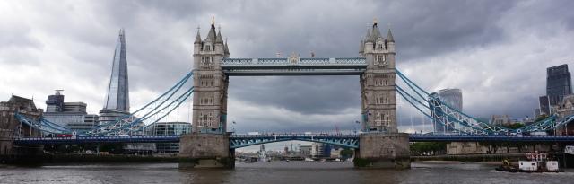 Pic 2016-0701 05 London Thames River Cruise (45)