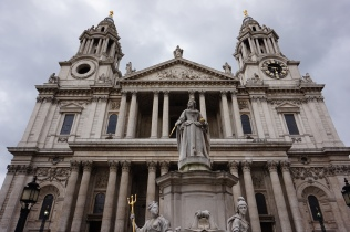 Pic 2016-0701 07 London St Pauls Cathedral (16)