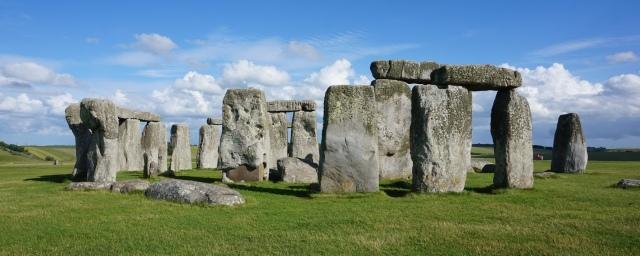 Pic 2016-0702 03 Stonehenge (1)