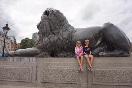 Pic 2016-0630 25 London Trafalgar Square (15)