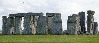 Pic 2016-0702 03 Stonehenge (25)