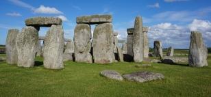 Pic 2016-0702 03 Stonehenge (8)