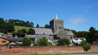Pic 2016-0703 02 Southern Wales (46)