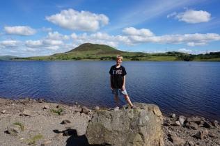 Pic 2016-0703 03 Wales Snodia NP (89)