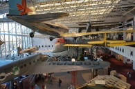 museums (4)