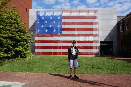 Pic 2017-0510 Baltimore (1) edit
