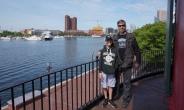 Pic 2017-0510 Baltimore (10) edit