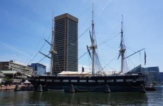 Pic 2017-0510 Baltimore (30) edit