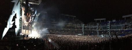 Pic 2017-0510 Baltimore Metallica Trip (53) edit