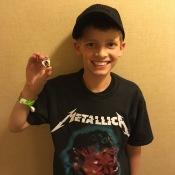Pic 2017-0510 Baltimore Metallica Trip (98) edit