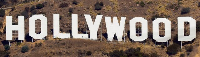 la-ed-hollywood-sign-wiped-off-the-map-20141128