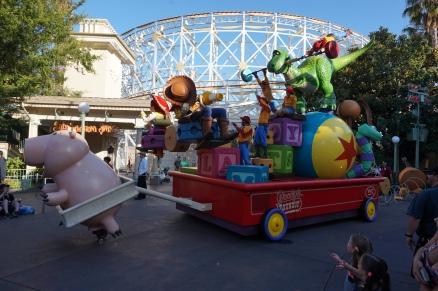 Pic 2017-0619 Disneyland (249)