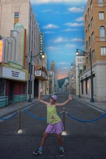 Pic 2017-0619 Disneyland (281)