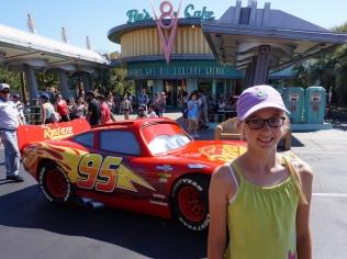 Pic 2017-0619 Disneyland (90)