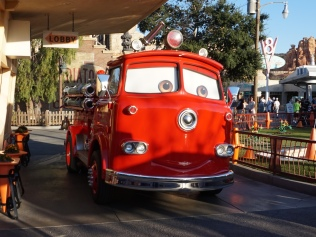 Pic 2017-0619 Disneyland Red edit blog
