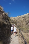 Pic 2017-0622 02 Diamond Head (23)