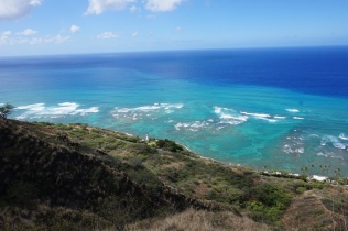 Pic 2017-0622 02 Diamond Head (27)
