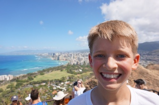 Pic 2017-0622 02 Diamond Head (41)