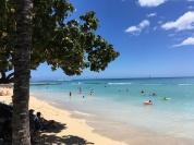 Pic 2017-0622 03 Waikiki Beach (4)