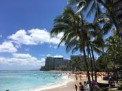 Pic 2017-0622 03 Waikiki Beach (5)