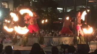 Pic 2017-0622 04 Luau (36) blog edit