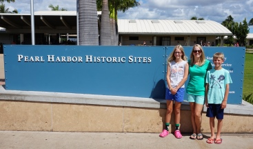 Pic 2017-0624 02 Pearl Harbor (1) blog edit