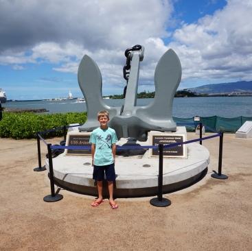 Pic 2017-0624 02 Pearl Harbor (38) blog edit